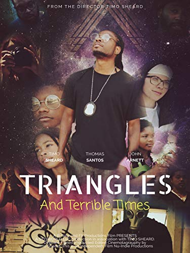Triangles and Terrible Times