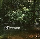 Of Wind & Weeping by Mirrorthrone [Music CD]