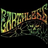 Sonic Prayer Jam Live by Earthless (2012)