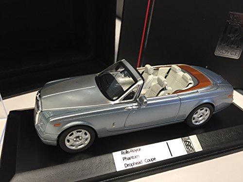 143-auto-rolls-royce-phantom-drophead-coupe-2009-143-ixo-moc165