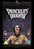 echange, troc Dracula's Daughter [Import anglais]