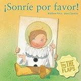 img - for  Sonrie por favor! (Spanish Edition) book / textbook / text book