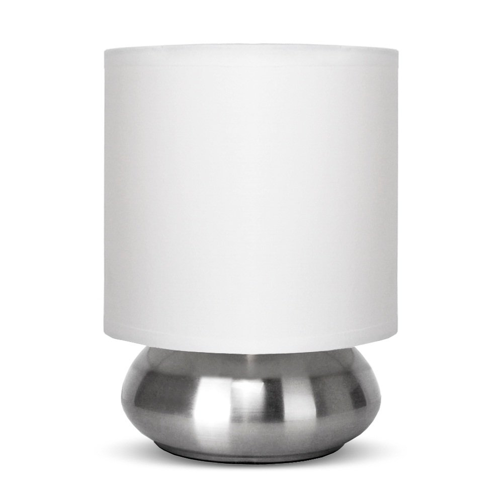 Bedside touch lamps australia  My-Rome...