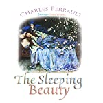 The Sleeping Beauty | Charles Perrault