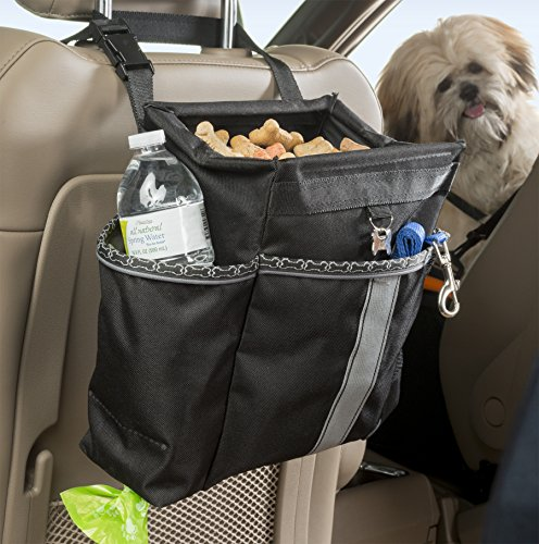 High Road Doggie Organizer