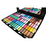 Splashing Pearl 90 Eyeshadow (Eye Shadow) Cosmetics Makeup Palette