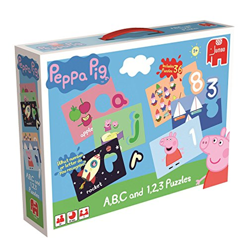 peppa-pig-abc-and-123-educational-jigsaw-puzzles-box-set