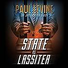 State vs. Lassiter: Jake Lassiter Legal Thrillers, Book 10 Hörbuch von Paul Levine Gesprochen von: Luke Daniels