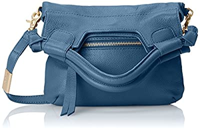 Foley + Corinna Disco City Cross-Body Bag