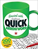 Collins Quick Arrowword