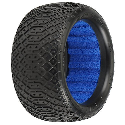 rear-electron-vtr-24-m4-off-road-buggy-tire-by-pro-line-racing