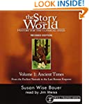 Story of the World, Volume 1: Ancient...