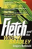 Fletch and the Widow Bradley (0375713514) by Mcdonald, Gregory