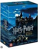Harry Potter - L'integrale [Blu-ray]