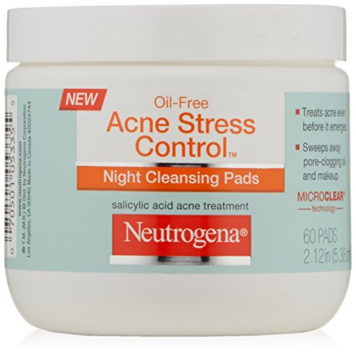 neutrogena-acne-stress-control-night-cleansing-pads-60-count