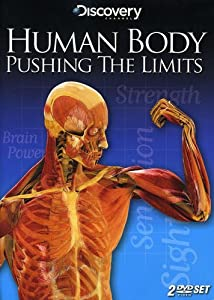 Discovery: Human Body Pushing the Limits - Brain Power - The ...