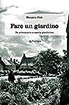 Fare un giardino (Pendragon garden)