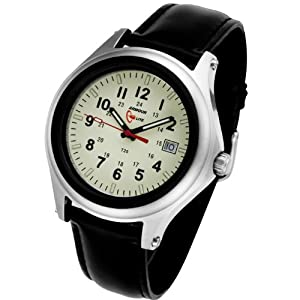 fit apeks best tag have standard i wrist space the in watches watch on strap