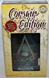 Assassin's Creed IV: Black Flag - Corsair Edition, PS3