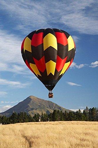 david-wall-danitadelimont-hot-air-balloon-wanaka-south-island-new-zealand-photo-print-3048-x-4318-cm