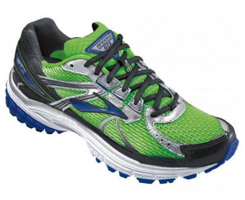 Brooks Mens Adrenaline GTS 13 M Running Shoes wide