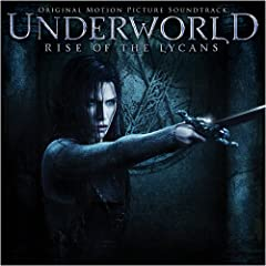 Rise of the Lycans