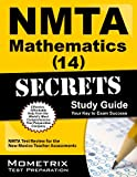 NMTA Mathematics