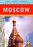 Knopf MapGuide: Moscow (Knopf Mapguides)
