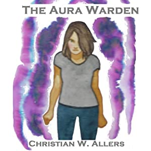 The Aura Warden Audiobook