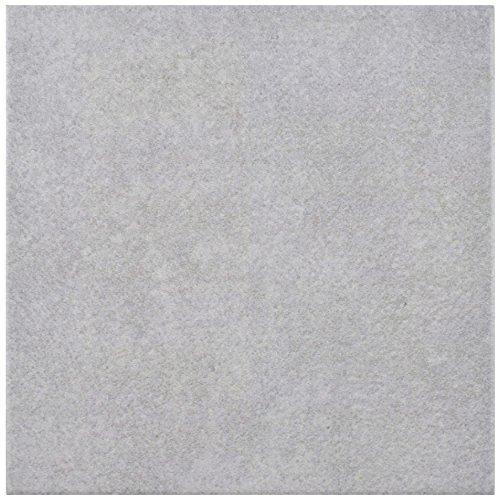 somertile-frc8tweg-fifties-ceramic-floor-and-wall-tile-775-x-775-grey
