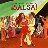 Putumayo Presents Salsa!