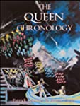 The Queen Chronology: The Recording &...