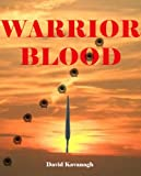 img - for Warrior Blood book / textbook / text book