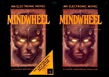 MINDWHEEL:  An Electronic Novel