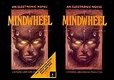 MINDWHEEL:  An Electronic Novel