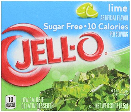 jell-o-sucre-chaux-libre-faible-en-calories-dessert-de-gelatine-1-x-85g-box-jello