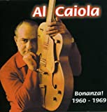 Bonanza 1960-1969