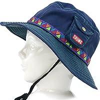 (チャムス) CHUMS ハット Fes Hat V フェスハット 帽子