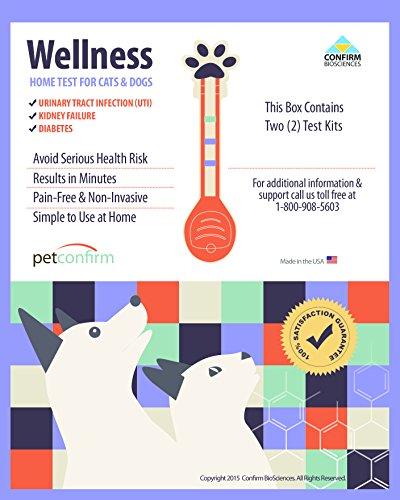 Wellness Cat Food For Kidney Disease