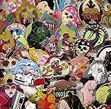 Disney Trading Pin Lot Of 10 Pins No Duplicates Fast Shipping