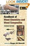Handbook of Wood Chemistry and Wood C...