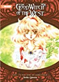 Good Witch of the West, The (Novel) Volume 1 (The Good Witch of the West)