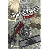 """The SS-Sonderkommando """"Dirlewanger"""": A Memoir"""