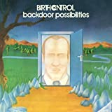 Backdoor Possibilities/Satory Live