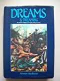 img - for Dreams and Dreaming book / textbook / text book