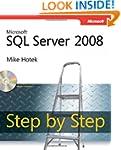 Microsoft� SQL Server� 2008 Step by Step