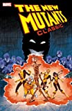 img - for New Mutants Classic - Volume 7 book / textbook / text book