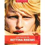 100 Photos de Bettina Rheims pour la libert� de la pressepar RSF