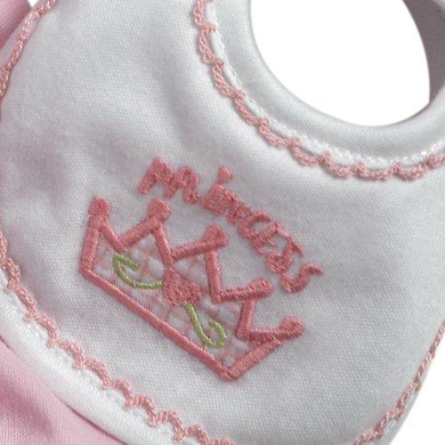 Imagen de Adora Bebés Accesorios Muñeca 3 pc. Set de Juegos - Rosa