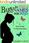 Baby Names For Girls Baby Names For B...